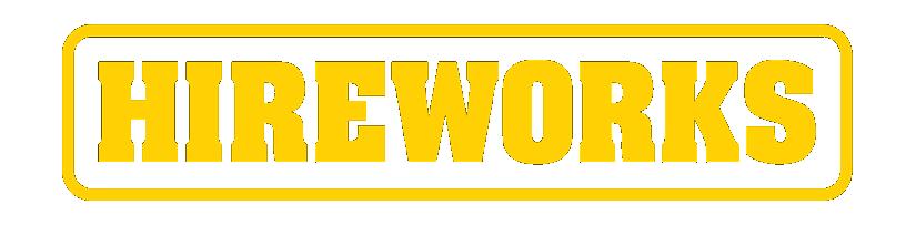 Hireworks NT